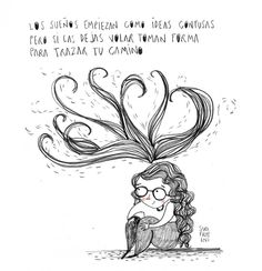 H Comic, Where Is My Mind, Love Posters, Graphic Quotes, Strong Quotes, Beautiful Words, Wallpaper Backgrounds, Doodles, Graphic Design