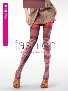 http://www.pantyhose-stockings-hosiery.com/hudson-fashion-flashy-effect-tights.html