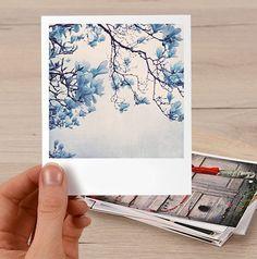 Süße Polaroid Foto Karte im Retrostil - Drawing İdeas Small Canvas Art, Mini Canvas Art, Canvas Canvas, Gouache Painting, Painting & Drawing, Watercolor Landscape, Watercolor Paintings, Abstract Watercolor Tutorial, Watercolors