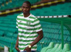http://i.dailymail.co.uk/i/pix/2013/06/14/article-2341414-1A4EA01E000005DC-804_634x467.jpg #AmidoBaldé #Celtic #Catiosport