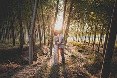 Sesión Pre Boda en la vega de Granada. #preboda #prebodas #fotografiaspreboda #fotografiasdepreboda #prewedding #preweddings #preweddingphotography #couplesession #sesiondepareja #reportajedepareja #love #sessionlove #couple #couples #truelove #couplesportrait #portrait #retrato #couplesphoto #couplesphotography franmenez.com
