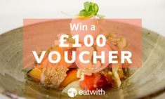 Win a food experience of your choice Bbc Good Food Recipes, Vegetarian Recipes, Fish Recipes, Donut Cupcakes, British Dishes, Bakewell Tart, Creamed Spinach, Food Shows