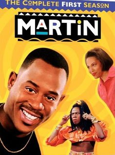 11.The African American sitcom Martin is my favorite because it brings comedy and each actors have a unique ludicrous personality about them. http://25.media.tumblr.com/tumblr_m3f0age61G1rv590eo1_400.jpg