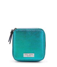 Henri Bendel, Zip Around Wallet, Bags, Handbags, Bag, Totes, Hand Bags