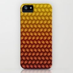 #textile01 è disponibile su Society6 http://society6.com/SPARKcreative/Tetile01_Print #pattern #iPhone #Galaxy #s4 #laptop #print