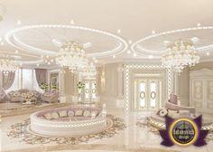 Entrance Design in Dubai, Entrance Design 16, Photo 3