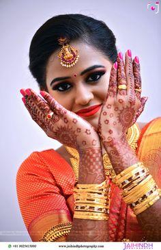 Navneeth – Bhamni Best Wedding Photography In Madurai Indian Bride Photography Poses, Indian Bride Poses, Indian Wedding Poses, Indian Wedding Couple Photography, Bridal Photography, Photography Couples, Wedding Stills, Wedding Girl, Wedding Couples
