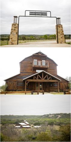 Dallas wedding photographer, wedding venue, Rustic Ranch Wedding | Thistle Springs Ranch, Mary Fields Photography