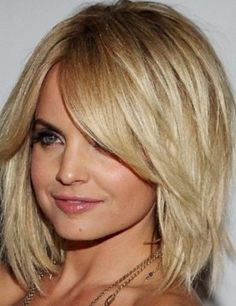 layered-haircuts-for-thick-hair.jpg 277×360 pixels