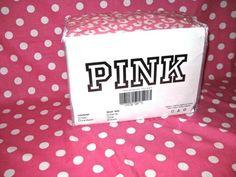 New Victoria's Secret Pink Leopard Cheetah Pink Animal Print Twin Sheet Set   eBay