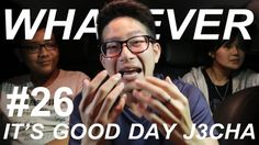 Popular Right Now - Thailand : WHATEVER! EP.26! Its good day...