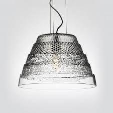 preciosa lighting maison and objet