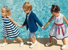 Moda infantil verano 2013 1 (Custom)