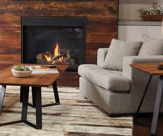 Mirak Left Chaise Seated Sectional In