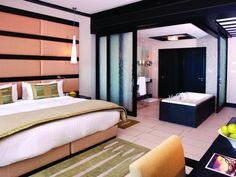 Fairmont Zimbali Resort - Durban -Phronesis Hotel Booking Outdoor Swimming Pool, Swimming Pools, Tree Restaurant, Tea Lounge, Kwazulu Natal, Holiday Resort, Treatment Rooms, Large Bathrooms, Bed And Breakfast