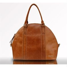 @rosenberryrooms is offering $20 OFF your purchase! Share the news and save!  Eden Leather Diaper Bag
