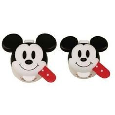 Official Japanese Disney Bento Sauce Container Dipping Mayo Cup Mickey Mouse set of Two sizes included. Best use with mayonnaise, ketchup, mustard, thick. Mickey Mouse Kitchen, Disney Kitchen, Japanese Bento Lunch Box, Bento Box Lunch, Disney Home, Disney Dream, Ketchup, Salad Dressing Container, Childrens Meals