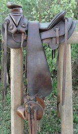 Image result for 1800 saddles