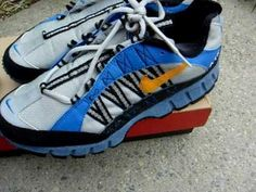 online retailer 1c2e4 62d20 Billedresultat for Nike Air Humara