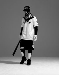 New DXPECHEF Collection Available 30.06.2013 #DXPECHEF #DOPECHEF  www.dopechef.co.uk