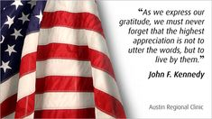 Memorial Day 2020 Sayings, Messages For Friends And Colleges:- Memorial Day is the most honorable day for us because on this great day. & Best Memorial Day 2020 Sayings & Messages Memorial Day Meme, Happy Memorial Day Quotes, Memorial Day Message, Happy Veterans Day Quotes, Memorial Day Pictures, Veterans Day Images, Memorial Day Thank You, Veterans Day Thank You, Memorial Day Foods