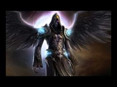 ►The Most Epic Ultimate Metal/Alt-Rock 1 Hour Gaming Music Mix 2014-2015◄ [Dark Angel] - YouTube