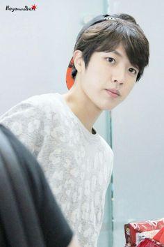 Sungyeol - Infinite