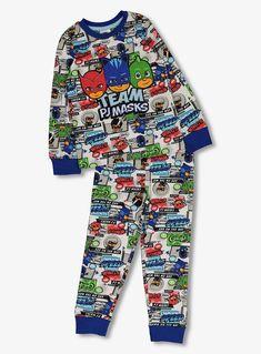 Newborn Baby Boys Rompers Sleeveless Cotton Onesie Galaxy Glittering Proud Unicorn Outfit Spring Pajamas Bodysuit