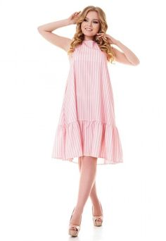 Store, Fashion, Moda, Fashion Styles, Business, Fashion Illustrations, Shop, Storage