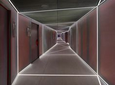 Gallery of Private Clubhouse / Crossboundaries - 6