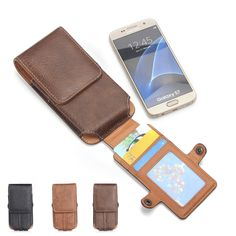 Find More Phone Bags & Cases Information about Mens Waist Pack for Samsung S7 S6 S5 Belt Clip Pouch Holster Case Cover Bag for Below 5.1 inch Multi function Utility Belt Pouch,High Quality s7 siemens,China s7 iphone Suppliers, Cheap s7 case from Just Only on Aliexpress.com