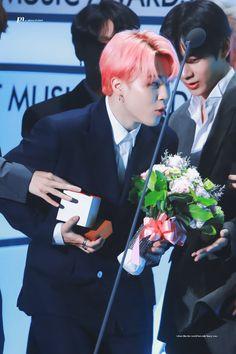 190424 The Fact Music Awards 지민 Busan, Park Ji Min, K Pop, Bts Birthdays, I Love Bts, Cute Faces, Music Awards, Bts Jimin, Korean Singer