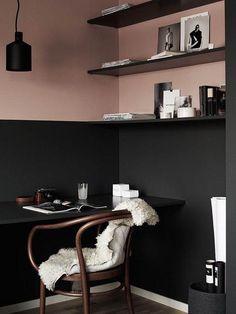51 Meilleures Images Du Tableau Chambre Vieux Rose Bedrooms