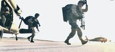 Turkish Special Forces in action. Turkish Army, Special Forces, Action, Navy, Modern, Hale Navy, Group Action, Trendy Tree, Old Navy