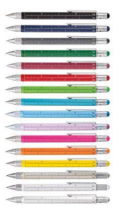 Pero Konštrukcia