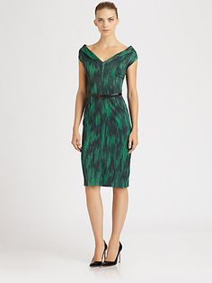 http://diamondsnap.com/michael-kors-v-neck-dress-p-7463.html