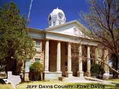 jefferson davis county child support
