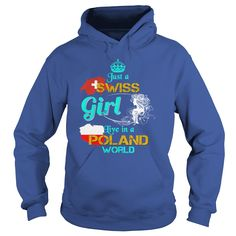 (Tshirt Suggest Sale) Swiss-Poland  Coupon 20%  Swiss-Poland  Tshirt Guys Lady Hodie  SHARE and Get Discount Today Order now before we SELL OUT Today  Camping 0399 cool name shirt