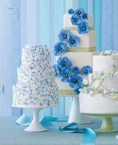 Beach Reception Pinterest | Beach Themed Wedding Reception | Marriage Reception Ideas