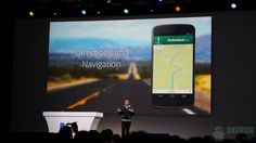 Google-IO-2013 Navigation Maps 1600 aa