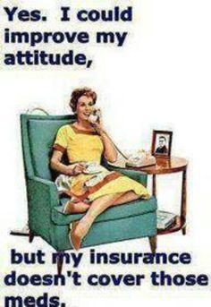 mental health discrimination in insurance