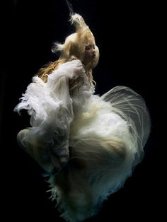 """SwanSong: Angel"" series, ""Angel 5"" 