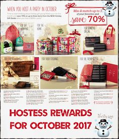 DOUBLE TAKE TOTE - AUGUST 2017 Hostess Special. LOVE the new ...