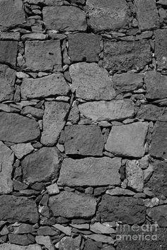 basalt-wall-gaspar-avila.jpg (600×900)