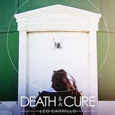 Death and a Cure is an Australian indie-folk/rock act fronted by singer-songwriter Ben Blondel. The latest release 'Leo Carrillo' comes from the new album Red Sky Night,recorded and produced at Cha...