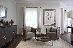 Interior Lifestyle | Luxury Home Design & Decor | Bespoke Furniture | Artwork | Living
