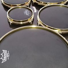 Drumslinger Percussion Drumline, Percussion, Bracelets, Gold, Accessories, Jewelry, Jewlery, Jewerly, Schmuck