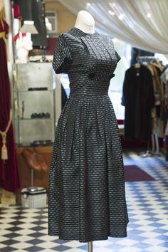 Cabaret Vintage - Vintage Cocktail Dress, $165.00  #vintagedress #vintage #dressvintage #shopping #vintagestore #vintagefashion #ilovevintage #vintagelove #vintagegirl #vintageshopping #vintageclothing #vintagefinds #vintagelover #vintagelook #vcto #dressoftheday #ootd #instastyle #torontovintage #toronto #queenwest #cabaretvintage (http://www.cabaretvintage.com/dresses/vintage-cocktail-dress/)