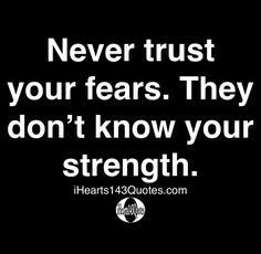 Motivational and Inspirational Quotes Motivational Quotes # Daily Motivational Quotes, Positive Quotes, Inspirational Quotes, Work Motivation, Motivation Inspiration, Quotes Motivation, Cool Words, Wise Words, Wisdom Quotes