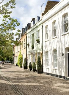 London Mews Property Lettings Management Love To Live In